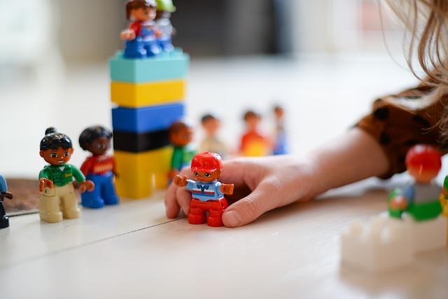 Gry dla dzieci i dorosłych